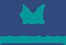 مركز الإعلام الثقافي Logo